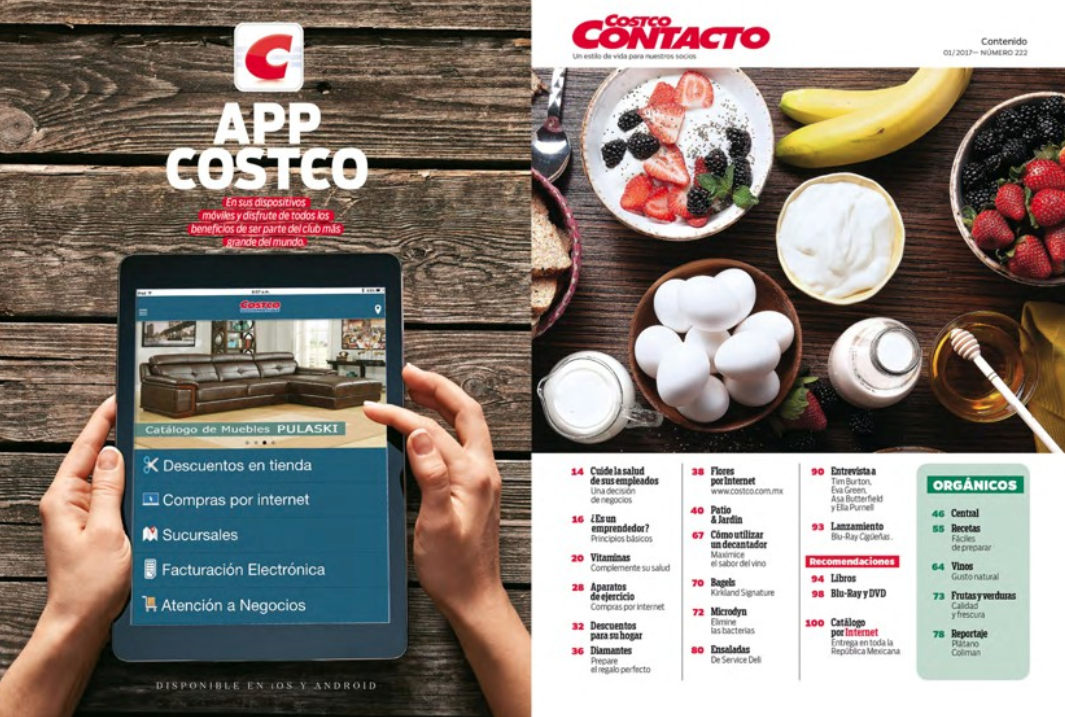 costco globalization Costco's ceo furnishes his boardroom people and ideas, bloomberg quickly and accurately delivers business and financial according to galanti, with a focus on japan, taiwan, and south korea jelinek's strategy is to require costco's suppliers to give it global.